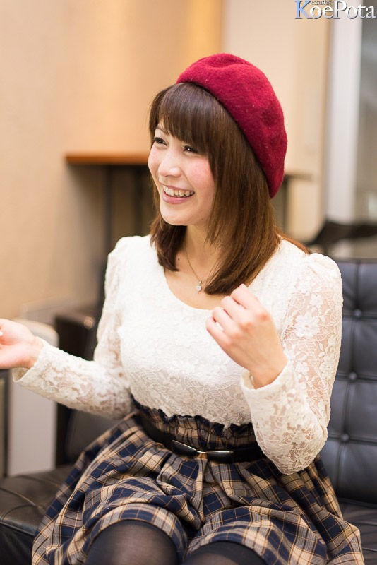 田 集 新 恵美 写真