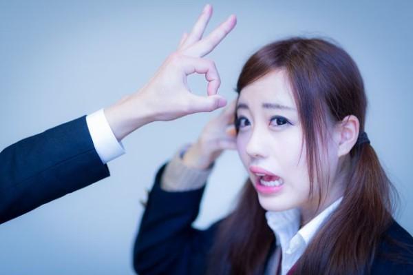 責め られ てる 気 が する 心理 他人から責められていると感じる人の特徴😫|心理カウンセラーぴろちゃ...