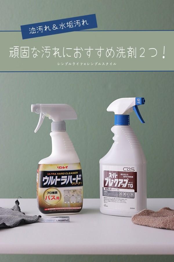 な 汚れ 頑固 油 台所の掃除!油混じりのほこりのこびりつきを簡単に落とす方法とは!