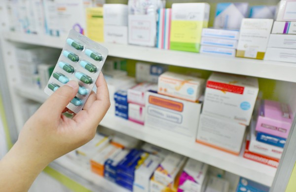 副作用 白髪 トラネキサム酸