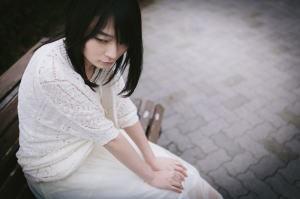 サレ 妻 ブログ