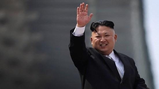 【悲報】北朝鮮さん、本性を表してしまうwwwwwwwwww