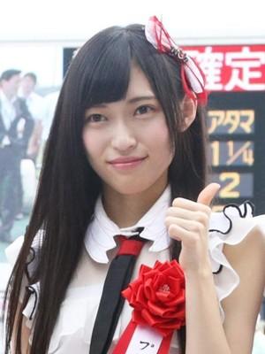 【悲報】<SKE須田亜香里>NGT暴行騒動「一から十まで運営批判になっているのは心苦しい。関係ない子まで疑われて...」と批判逸らしwwwwwww