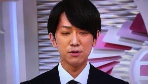 【流出】NEWS・小山慶一郎、「未成年」ファンを驚愕手口で喰いまくっていた!