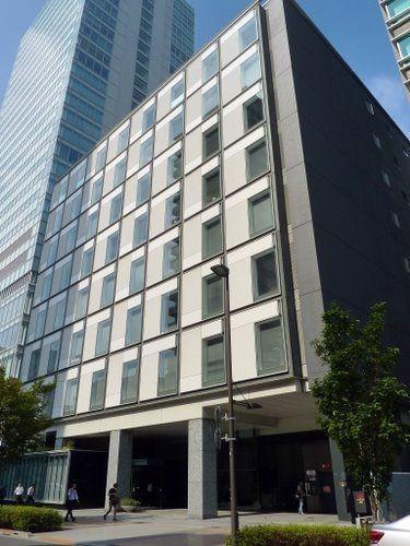 【悲報】NGT48劇場・今村前支配人の異動先判明 運営会社・AKSの東京本社にwwwwwwww