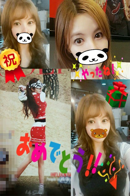 【社会】指名手配の韓国人が関空から出国 見落としか©2ch.net YouTube動画>30本 ->画像>51枚