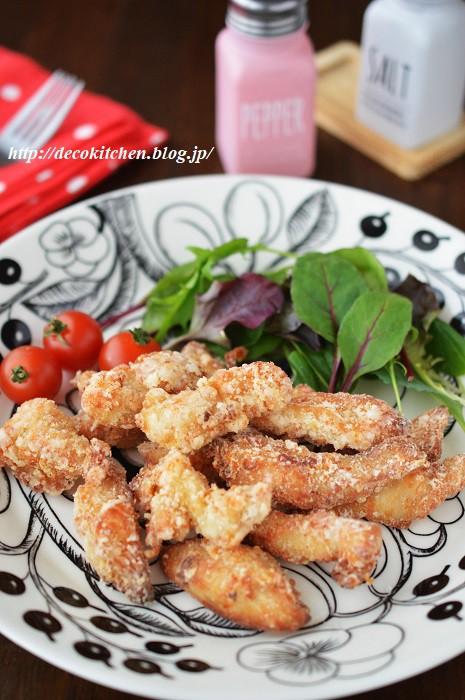 胸 肉 料理 レシピ 鶏