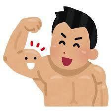 【驚愕】ワイ元ヒョロガリ、デブ(100kg超)になることに成功する