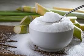 砂糖1kg(4,000kcal)が200円で買えるわけだがwwwww