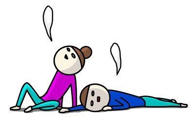 【体験談】疲れを翌日に持ち越さない方法教えてください・・・