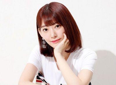 宮脇咲良ちゃんの体重公開ツイートが大反響!モデルプレスも記事化するwww