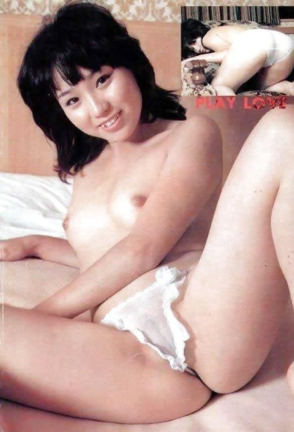 裏本 無修正画像 1981年の裏本www : 動画像1.0