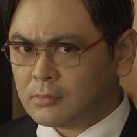 CASE VIII 「3つの捜査線」 : 警視庁捜査一課9係 season10