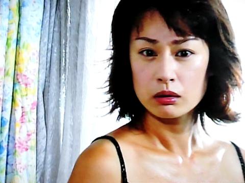 入江 まゆこ 結婚 入江まゆ子 エロ画像の画像1 - gazomon.com