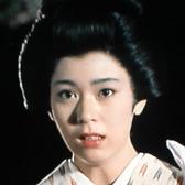 渡辺 千秋(渡辺ちあき) : 俳優メモ