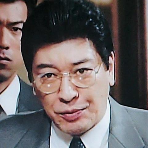 磯部 勉 : 俳優メモ
