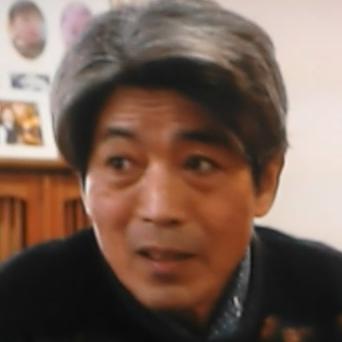 宇納 佑(宇納 侑玖) : 俳優メモ