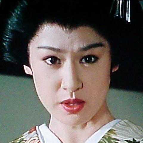 入江 まゆこ 結婚 入江麻友子とは - goo Wikipedia