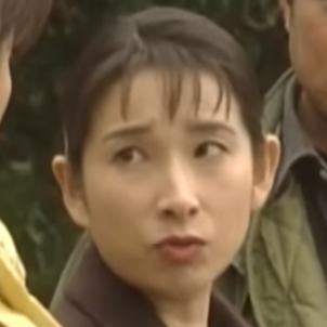 服部 幸子 : 俳優メモ