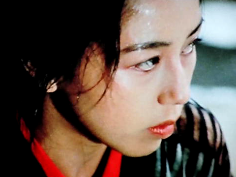 長田 渚左 : 俳優メモ