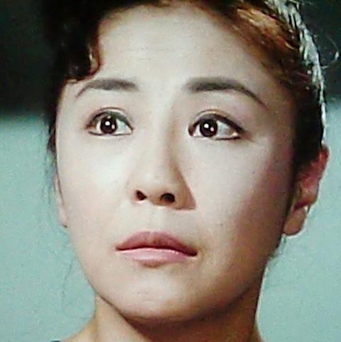 本阿彌周子(本阿弥周子) : 俳優メモ