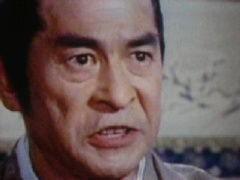 竜崎 一郎 : 俳優メモ