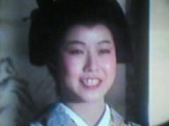 相沢佐知江 : 俳優メモ