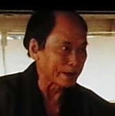小峰 隆司(小峰 一男) : 俳優メモ