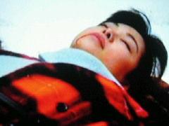 晃子 安藤 暴れん坊将軍の歴代男女お庭番衆(隠密・忍者/殉職含む) 成敗するライダー俳優や大物美人女優、漢字クイズ女王も