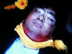 三ノ輪健太郎 : 死に顔博覧会【俳優メモ 死に博・死EXPO】
