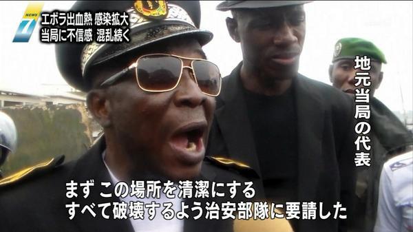 【速報】在韓米軍基地閉鎖 ★2 YouTube動画>2本 ->画像>24枚