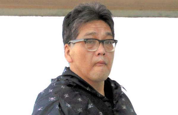 松戸女児殺害事件、渋谷被告が涙声で謝罪 「リンさん守れずすみません」