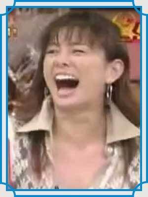 涼子 クラブ 米倉 ファン