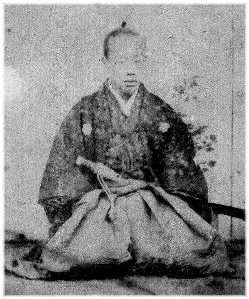 水戸徳川公爵家 その1 : 直球感想文 和館