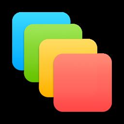 Icon Set Creator Ios開発で必要になるアイコンを一括作成 永遠日誌