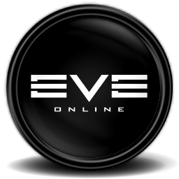 Eve Online Icons Eve Online 宙の旅