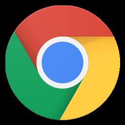 Google Chrome Portable の拡張機能が消えたことについて その執筆者 無色につき