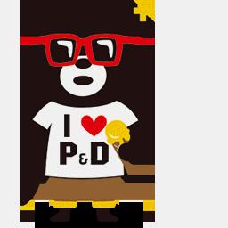 パズドラ I Love パズドラベア の入手方法 ゲーム アプリ 攻略 速報 携帯ゲーム アンテナgs