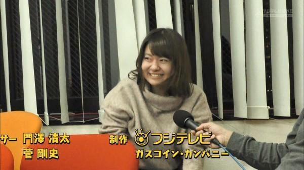https://livedoor.sp.blogimg.jp/fighters_kingdom/imgs/8/c/8cf26875.jpg
