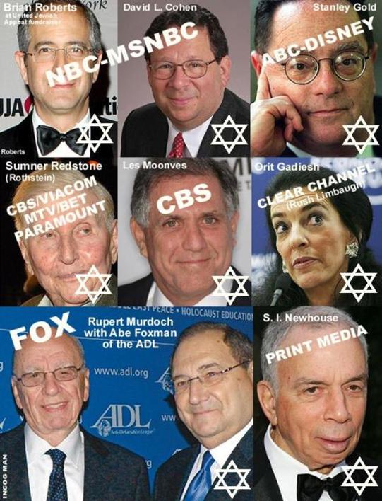 ユダヤ 人 定義