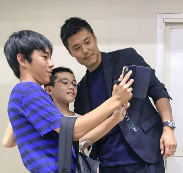 GK川島永嗣「日本という選択肢も」「残りのキャリアの中で新しいことをやりたい」 仏1部契約満了、新天地について