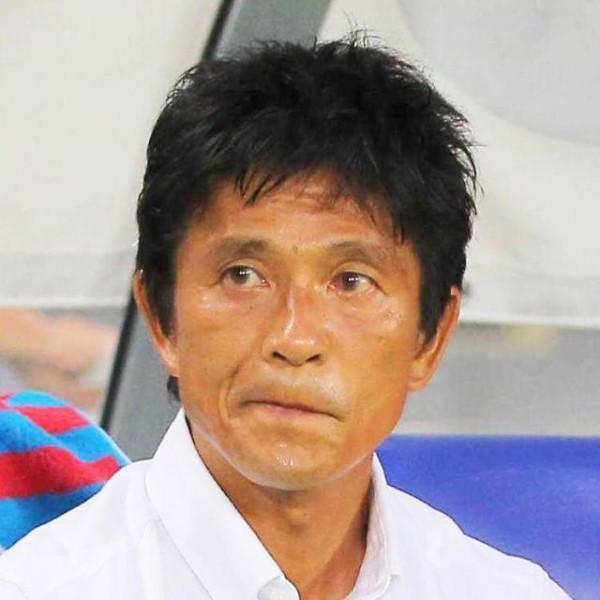 <サンフレッチェ広島>来季監督に「城福浩氏」が就任へ! ヨンソン監督は退任...