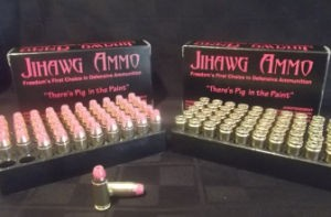 jihawg-ammunition
