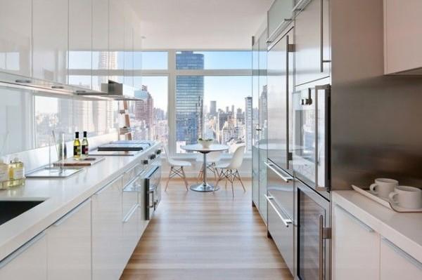 the_laurel_kitchen_dining