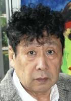 美術家・横尾忠則さん、美術館職員の30分遅刻に「待たされて創作意欲が失われた」と立腹、個展延期