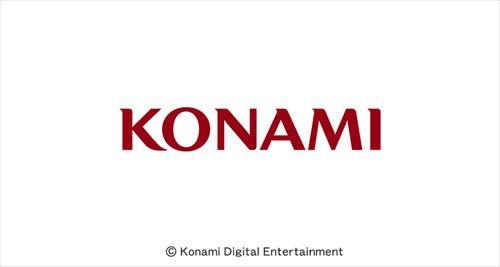 【悲報】KONAMI「ウイイレアプリ」、課金者に叩かれまくる