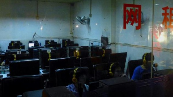 Chinese-gamer-Li-Meng-spends-6-years-at-Internet-cafe