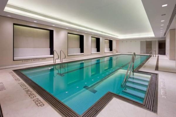 the_laurel_pool