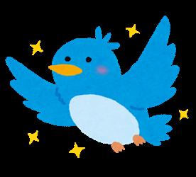 【悲報】有名人のツイッター、なぜかフォロワー数がごっそり減ってしまう…