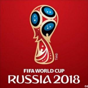 イギリス「我々がロシアW杯をボイコットすれば、日本も追随するだろう!」